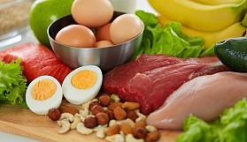Gıdaların besin değeri nasıl yükseltilir?