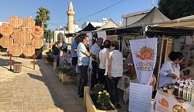 Mehmetçik Ziva Fest'le renklendi