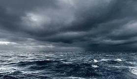 Fırtına Çeşitleri Nelerdir?