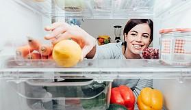 Bu yiyecekleri dondurucudan uzak tutun!