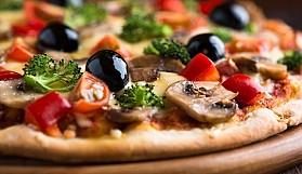 İtalyan Mutfağından kolay tarifler