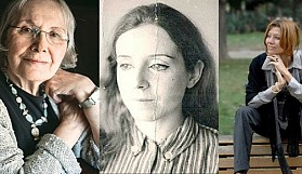 Sevgi Soysal'dan, Elif Şafak'a ruhumuza dokunan kadın yazarlar