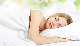 Kaliteli uyku uyumak için ne yapmalı?