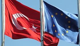 Türkiye'ye yaptırım çabaları karşılık görmedi
