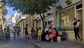 Güney'de nüfusun yüzde 23,9'u fakir