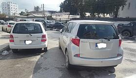 Diğer araç sürücülerinin yolu kullanma hakkı yok mu?