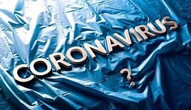 Koronavirüsün en çok yaşadığı sıcaklık derecesi belli oldu