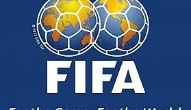 FIFA kulüplere maddi destek için harekete geçti