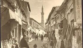 Kıbrıs'ta Bayramlar
