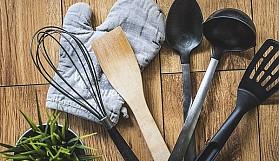 İşinizi kolaylaştıracak mutfak taktikleri