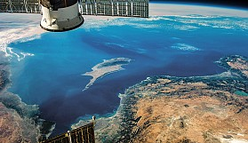 Uzay İstasyonu, Kıbrıs'tan da görülecek