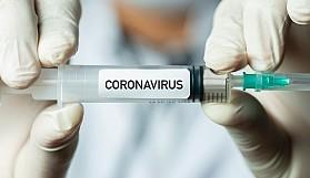 Aşı, 2021 ortasını bulacak