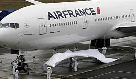 Havacılık devinden büyük işçi kıyımı