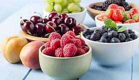Bu meyveleri tüketirken dikkat edin!