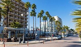Larnaka'da, yarın itibarıyla  bir dizi tedbir hayata geçiriliyor