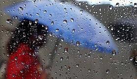 Üç gün yağmur bekleniyor