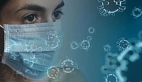 Maske takmamıza rağmen koronavirüs neden yayılıyor?