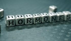Hormonlarınızın Düzgün Çalışmadığını Gösteren 9 Belirti