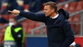 Bundesliga'da değişim rüzgarı