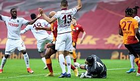 Türkiye Süper Lig futbolcu değerinde son sırada