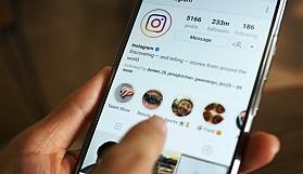 Instagram bir özelliğini daha test ediyor