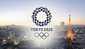 Olimpiyatlar seyircisiz yapılacak