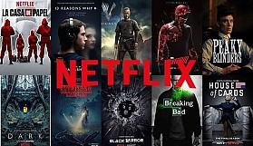 Netflix'te İzleyebileceğiniz  En İyi 36 Film ve Dizi