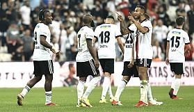 Beşiktaş'ın rakibi Borussia Dortmund