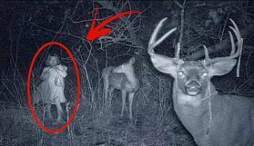 Bilim İnsanlarının Paranormal Olaylara Getirdiği 6 Açıklama