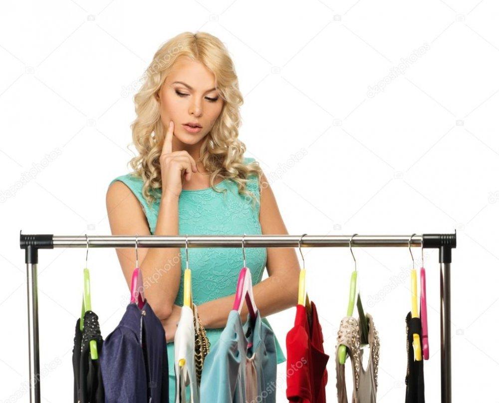 Stil Sahibi Kadınların Günlük Alışkanlıkları