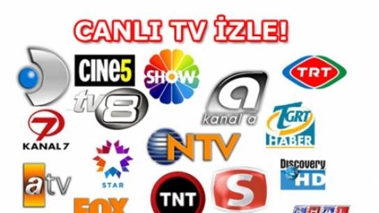 CANLI TV