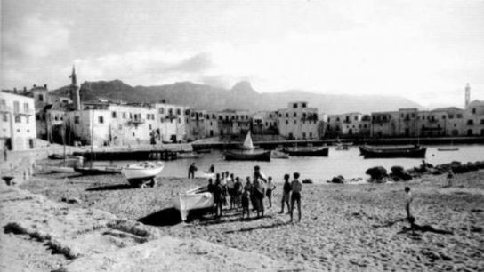 Kıbrıs Meselesi Belgeseli