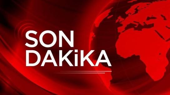 Hamitköy ışıklarında trafik kazası: 2 yaralı