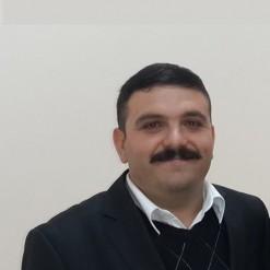 Abdulkadir Yiğit