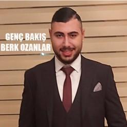 Berk OZANLAR