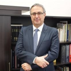 Derviş Kemal Deniz