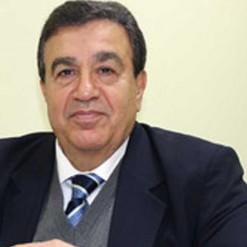Taner Derviş