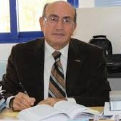 Doç. Dr. İhsan Tayhani