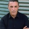 Derviş Gezer